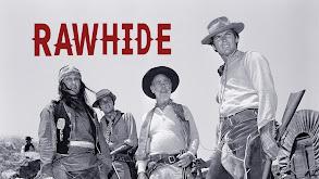 Rawhide thumbnail