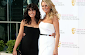 Tess Daly and Claudia Winkleman have Strictly pact