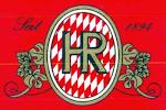Logo for Brauerei Heinrich Reissdorf