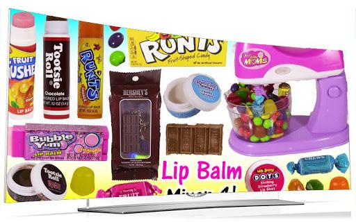 BubblePOP Kids Video