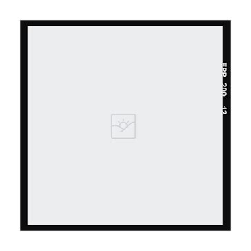 Big Square Blank 01 - Instagram Post Template