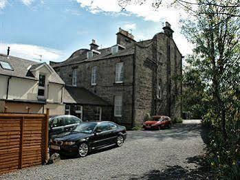 Bonnington Guest House
