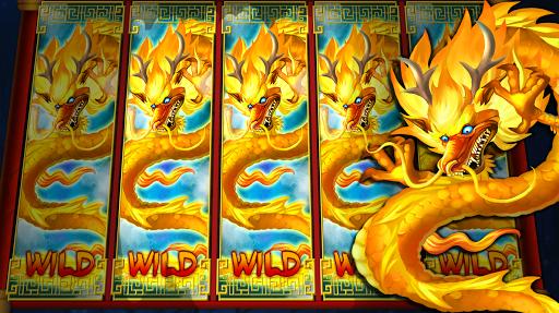 Slots Free:Royal Slot Machines 1.2.6 screenshots 18