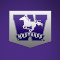 Western Mustangs Fan Rewards icon
