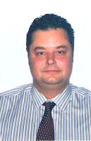 Konstantinos (Dean) Vathis photo