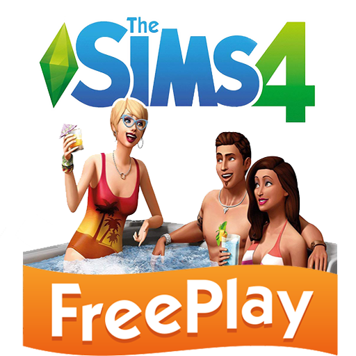 TipsPro The_Sims FreePlay 5