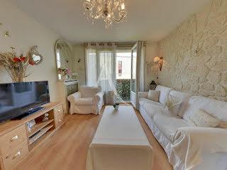 Appartement Champigny-sur-Marne (94500)