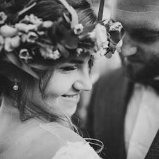 Wedding photographer Yana Shikht (collectmoments). Photo of 24.05.2017