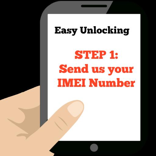 Unlock that phone - FAST  screenshots 15