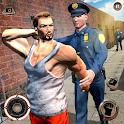 Prisoner Escape Hard Time Breakout icon