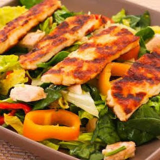 Thai Chicken Breast Recipes.
