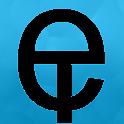 Examination Today icon
