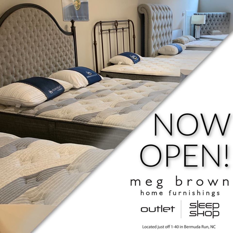 Father's Day Gifts at Meg Brown Home Furnishings
