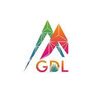 Convención IMCP 2019 GDL Rally