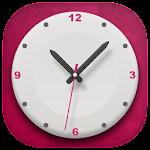 Wall Analog Clock Live WP