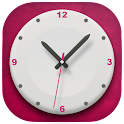 Wall Analog Clock Live WP icon