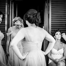 Wedding photographer Matteo Lomonte (lomonte). Photo of 12.03.2019