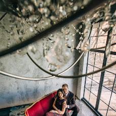 Wedding photographer Anna Timukova (Antima). Photo of 06.04.2016