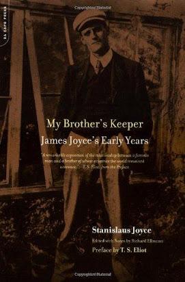 Malachy McCourts History of Ireland paperback