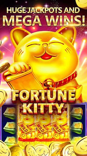 Best of Vegas - Casino Slots  {cheat|hack|gameplay|apk mod|resources generator} 5
