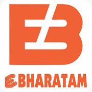 eBharatam