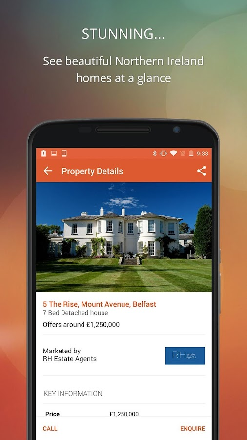 Rent Property Pal