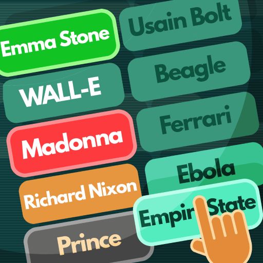TriviAlist! — Offline Trivia Quiz & Questions Game file APK for Gaming PC/PS3/PS4 Smart TV