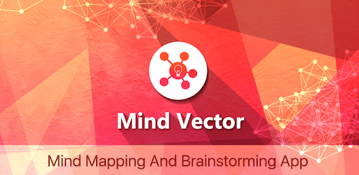 Mind Vector- Mind Mapping App on Windows PC Download Free