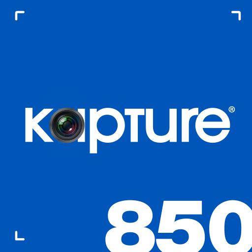 KPT-850