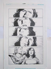 Photo: Issue #5 Page 9 $60