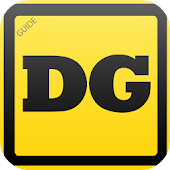 Free Dollar General Save Tips