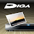 DIGA Contents Link file APK Free for PC, smart TV Download