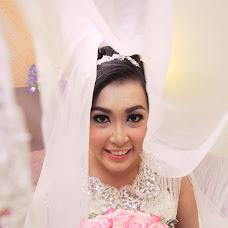 Wedding photographer Hanafi Mukti (mukti). Photo of 25.08.2015