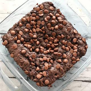 Low Fat Dump Cake Recipes.