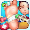 Foot Doctor apk