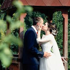 Wedding photographer Vladislav Novikov (vlad90). Photo of 13.12.2017