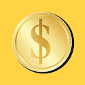 seriousmoney icon