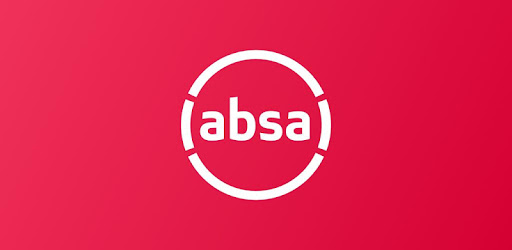 Absa Banking App Apps On Google Play
