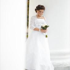 Wedding photographer Aleksandr Ivanov (lexa). Photo of 15.01.2014