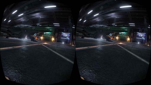 Trinus AIOVR 0.6.2 screenshots 2