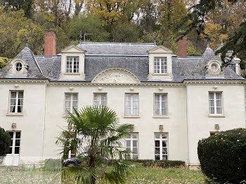 propriété à Vouvray (37)