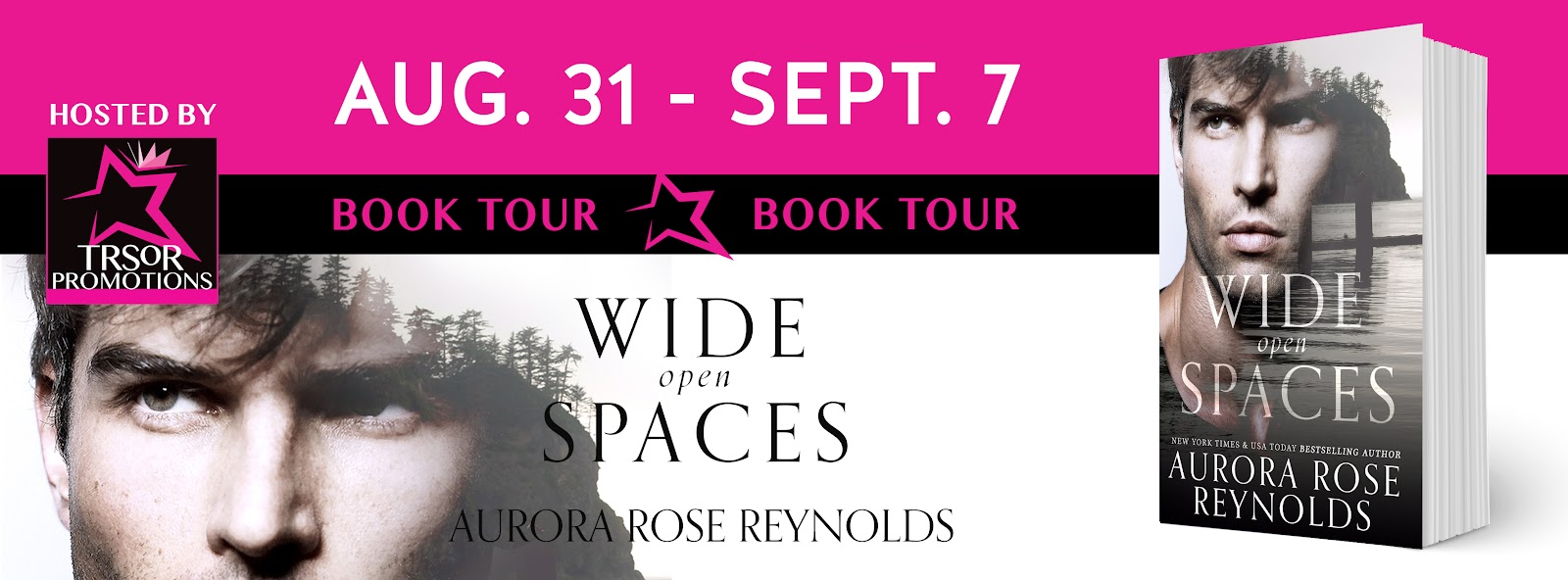 WIDE_OPEN_SPACES_BOOK_TOUR.jpg