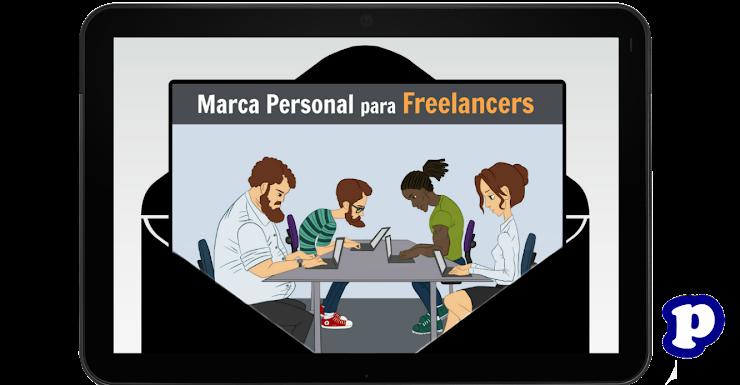 Marca Personal: ¡Sal del Anonimato! Date a conocer y empieza a atraer clientes