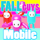 Ultimate Fall Guys APK