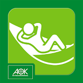 AOK Relax Tablet