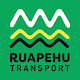 Download Ruapehu Transport For PC Windows and Mac