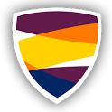 Ashford University Tablet icon