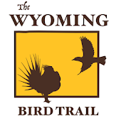 Wyoming Bird Trail