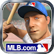 R.B.I. Baseball 14 - Androidアプリ