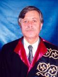 Prof. Dr. Atilla ALTUNEL